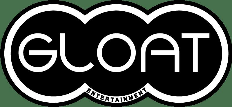 GLOAT Entertainment